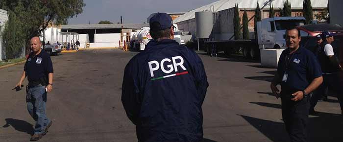 grupo gasolinero mexicano:
