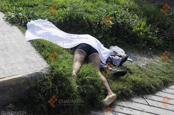 Venta De Autos >> Hallan cuerpos con mensaje en Nicolás Romero - Noticias Estado de México