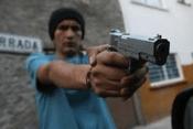 crimen asalto