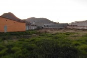 terreno diócesis Ecatepec