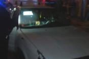 taxista muerto neza