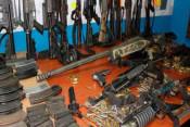 Armas-ilegales-450x300