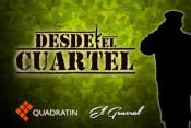 Quadratín-El-General13-450x300