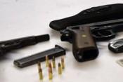 armas-450x300-450x300