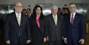 alejandra-barrales-consejo-consultivo-770x392