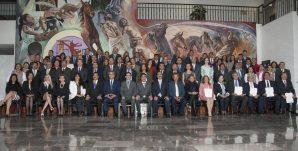 FOTO COMUNICADO 250916 ENTREGA CERTIFICADOS 05