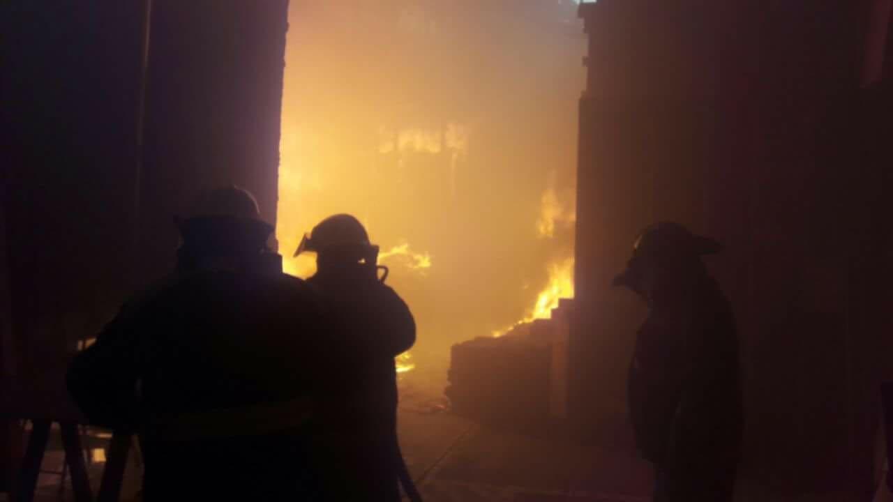 Incendio (4)