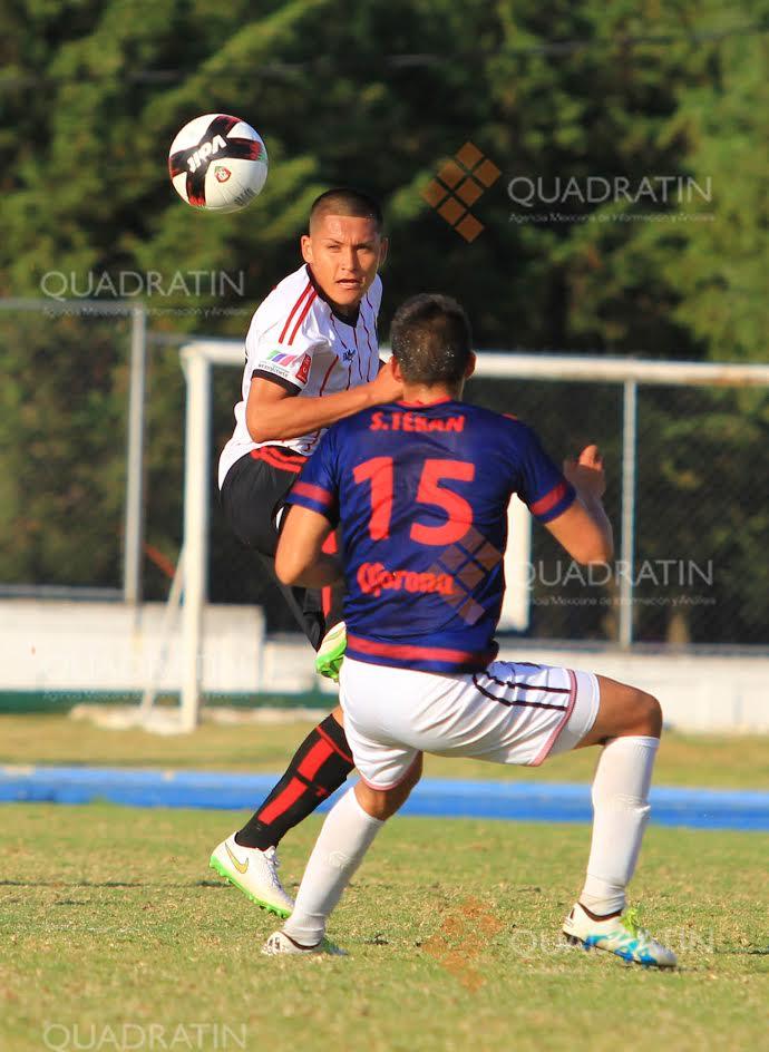 Deportivo 3