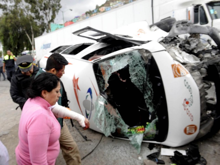 accidente 3