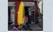 Denuncian hostigamiento sexual en Plaza de la Computación de Toluca